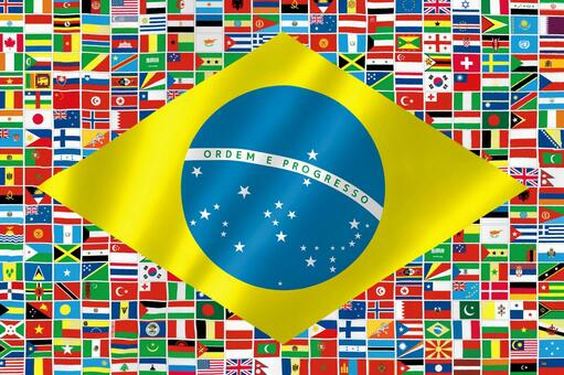 Rio Olympic image 3