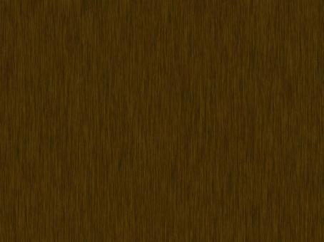 Wood grain 06