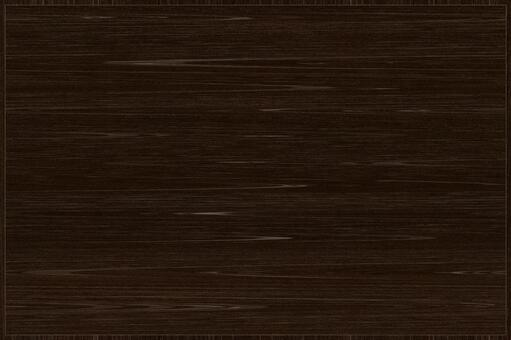 Wallpaper Easy-to-use universal background Wood panel brown brown wood grain pattern