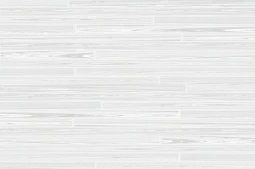 Wallpaper Easy-to-use versatile background Woodgraining white 05