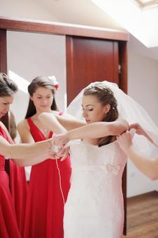 婚礼215