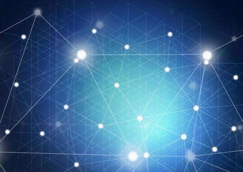 Network geometry