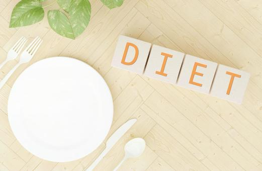 Image about diet