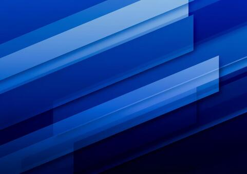 Abstract blue texture 2
