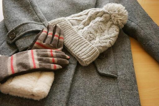 Winter support 5