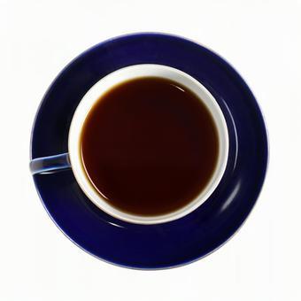 커피 뜨거운 커피 [psd 유】