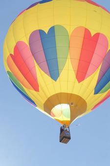 气球233