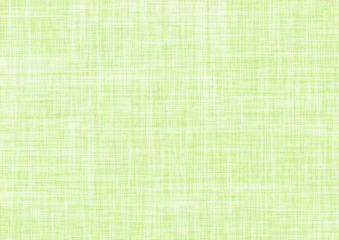 天然布绿色