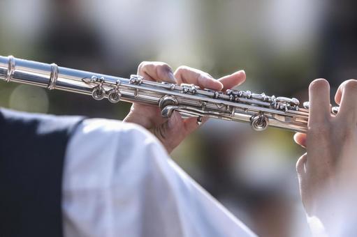 Brass band image 3