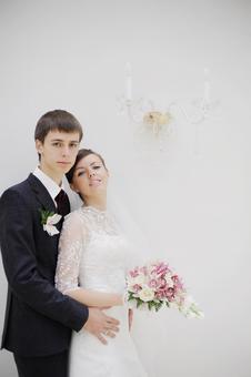 国外婚礼34