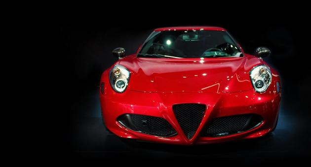 Car, luxury, car, background, image, material, background, wallpaper, black background, poster, leaflet, web, banner, banner, store, advertisement, construction image, dealer, used car, web, imported car, Specializing in imported cars, new cars, coaters