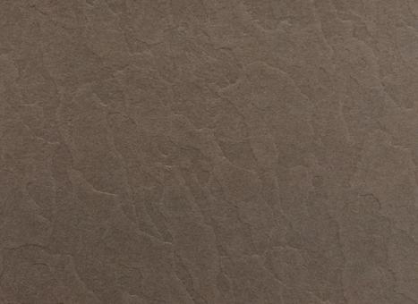 Paper brown dark brown brown embossed texture background natural drawing paper wallpaper pattern pattern