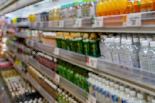 Beverage department image