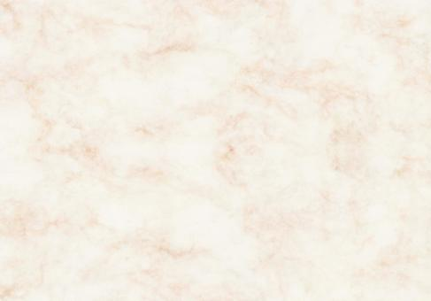 Marble tone background material