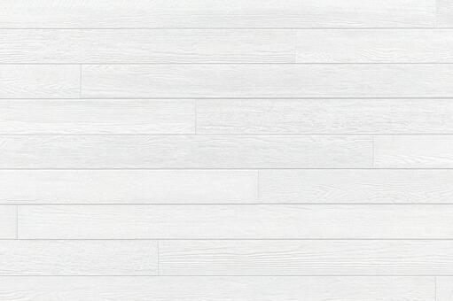 Wallpaper Easy-to-use universal background White background No. 24