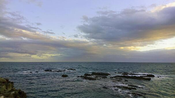 Nature_Landscape_Horizontal_01