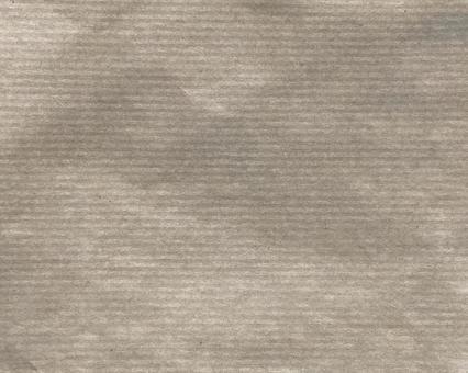 牛皮紙(2)