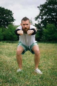 Fitness 36