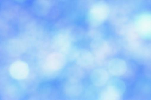 Blue texture image of hydrangea flower purple
