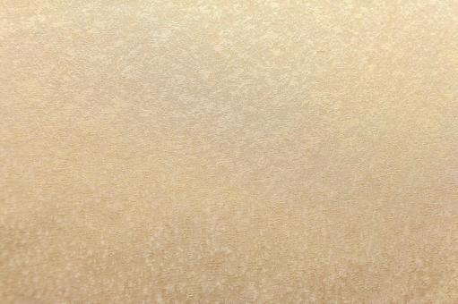 織物布材料背景紋理絲綢