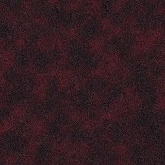 Leather-like texture