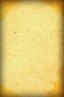 Antique style background