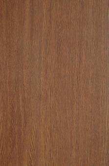 木背景紋理新垂直成顆粒狀的明亮的顏色