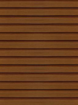 Wood grain background 166