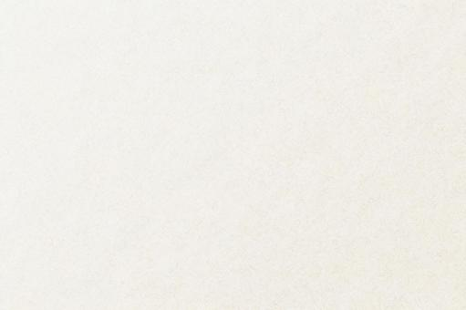 Japanese paper style background 3 (cream)