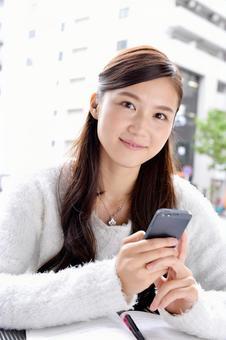 Japanese pretty girl 64