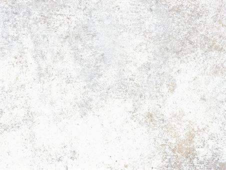 白色背景粗糙紋理1255