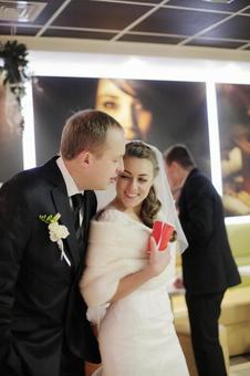 婚礼283