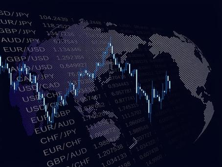 圖表6世界貨幣