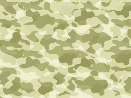 Camouflage pattern texture Uplift 2