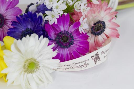 Spring Bouquet _ 1