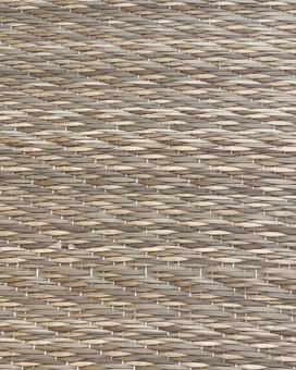 Tatami design Tatami texture (2)