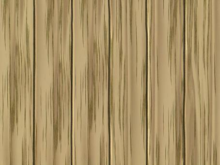 Woodboard deck old wood background