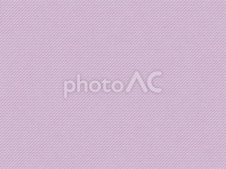 デニム生地風テクスチャー 54の写真