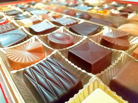 Chocolate Assortment_Chocolate Assortment_6