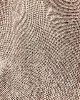 Background Material Texture Fabric Cloth Brown Brown (7)