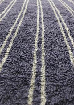 Background (Towel) [Towel] -022