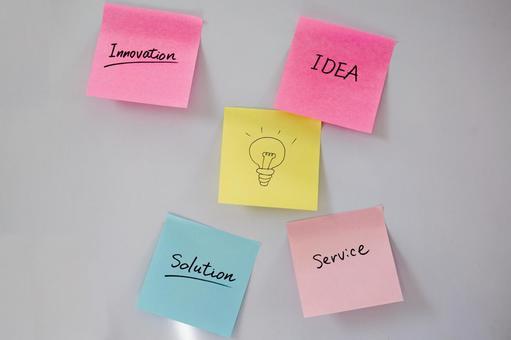 Brainstorming_1