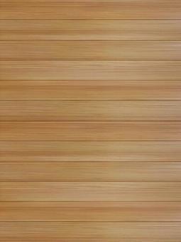 Wood grain background 87