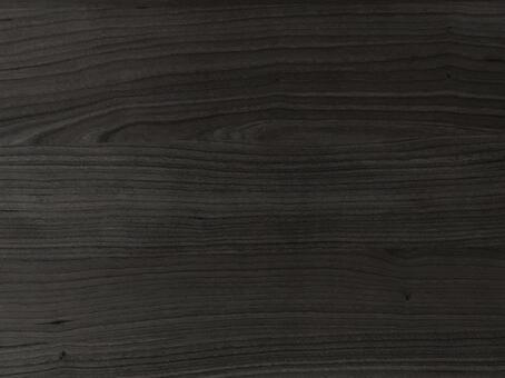 Background material Black wood grain