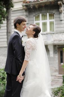 国外婚礼31