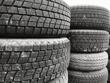 Tire background texture material_a_03