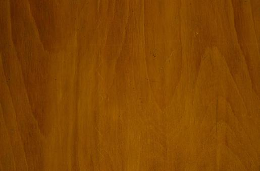 Wooden wall 2