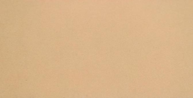 紙板紋理背景素材圖片