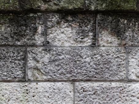 Background material / brick