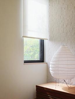 Windows and lighting